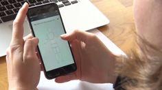 Digitales Stimmungsprotokoll: Diese App soll depressiven Menschen helfen - http://ift.tt/2c7DxP2