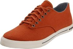 Pantone Orange, Plimsolls, Men S Shoes, Lace Up, Sneakers, Google, Photos, Image, Style