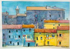 Italia.jpg (1600×1132)