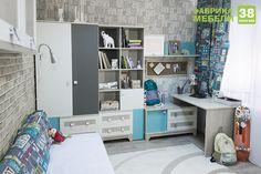 Индиго   38 Попугаев фабрика детской мебели: детская корпусная мебель оптом, производство детской мебель, индивидуальная детская мебель, производитель детской корпусной мебели, производство детской корпусной мебели, фабрика корпусной детской мебели, производитель детской мебели, стойки тв.