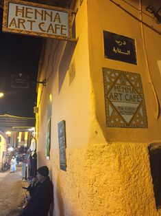 Marrakesh, 12 gennaio 2018