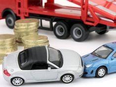 Araç Değer Kaybı Danışmanlığı