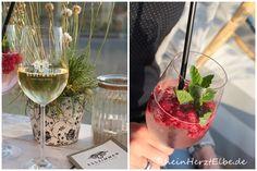 """Sankt Peter-Ording   Hotel """"Zweite Heimat""""   Restaurant """"Esszimmer"""""""