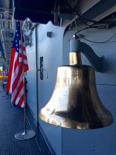 The entrance to the USS Midway #LosAngeles #USSMidway #California #USA #RTW #JulesVernex2