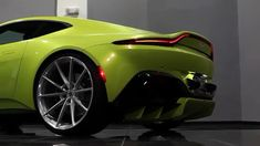 Aston Martin Cars, Aston Martin Vantage, Sls Black Series, Chrysler 300 Srt8, Car 15, Lifted Ford Trucks, Best Luxury Cars, Pontiac Firebird, Koenigsegg