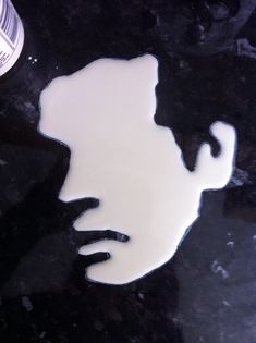 This was a test piece of a tennis player in cream. I can't recall who it is of - if you recognise him do let me know! Stunts, Food Art, Tennis, Canning, Cream, Creative, Creme Caramel, Waterfalls, Real Tennis