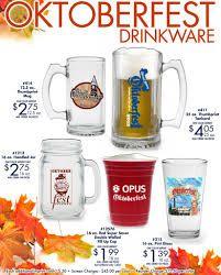 Image result for oktoberfest promotional ideas