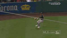 the other paper: Yoenis Cespedes makes unreal throw to nail Howie K...