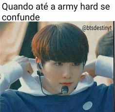 Bts And Exo, Kpop, Bts Memes, My Life, Bts Boys, Facts, Funny Memes, Toddler Girls, Crystals
