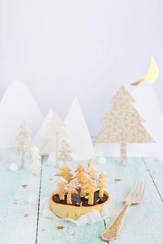Fun DIY ideas for Christmas!