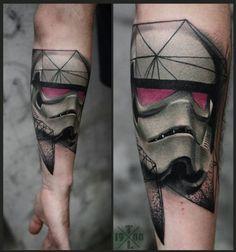 stormtrooper-star-wars-tattoo
