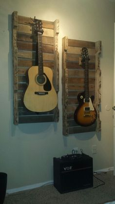 guitar display case products i love pinterest. Black Bedroom Furniture Sets. Home Design Ideas