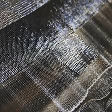 Image result for monofilament for weaving