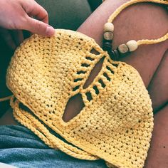 Resultado de imagem para micro crochet