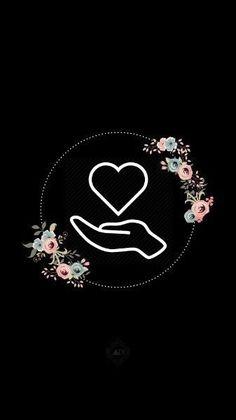 486c3795 hd wallpaper Instagram Blog, Instagram Storie, Instagram Emoji, Moda Instagram, Prabhas Pics, Flower Frame Png, Black Highlights, Etiquette And Manners, Instagram Background