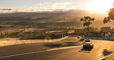 #carexporter  McLaren Cars for Export / Import - b12hr: Pro Imports Motors - Car Importer/Exporter - quote your car here =>… #exportcars