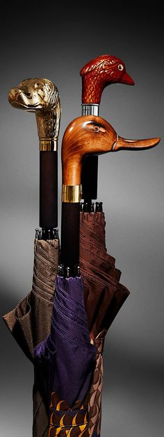 Paraplu – watmannenechtwillen