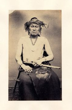 david f barry photographer | Disloyal - Osage – 1865 | Osage Indian Tribe | Pinterest