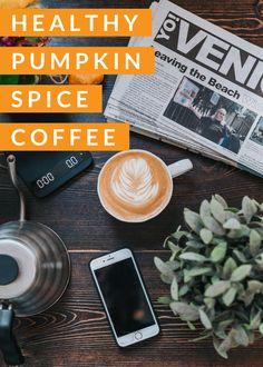 It works Keto Coffee, it works pumpkin spice keto coffee, what is it works pumpkin coffee, it works pumpkin coffee review, it works pumpkin coffee taste
