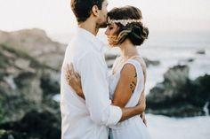 Wedding Photography Ideas :