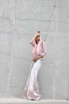 Alibaba China, theladycracy.it, armani alibaba, chiara ferragni collection alibaba, paolo isoni abiti, luxury outfit pink, capelli rosa blogger, blogger moda, outfit rosa, vestirsi di rosa, elisa bellino, fashion blog, fashion blogger italia, fashion blogger famose, fashion blogger più seguite 2017, blogger moda 2017, blog moda più seguiti 2017