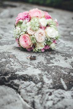 After Wedding Shooting – Maria & Daniel – Taugl After, Wedding, Valentines Day Weddings, Hochzeit, Weddings, Mariage, Marriage, Chartreuse Wedding