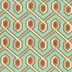 fabric for the boys' bowties