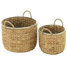 Shop Joss & Main for stylish Decorative Baskets, Bins & Boxes to match your unique tastes and budget. Enjoy Free Shipping on most stuff, even big stuff.