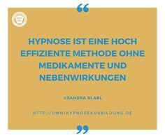 Mein Leitsatz war immer: Hypnose ist eine Behandlung ohne Medikamente und Nebenwirkungen. Dann wurde ich eines Besseren belehrt. Hypnose hat doch Nebenwirkungen ;-)  Welche liest du hier:  http://omnihypnoseausbildung.de/mit-diesen-nebenwirkungen-musst-du-nach-einer-hypnose-rechnen/
