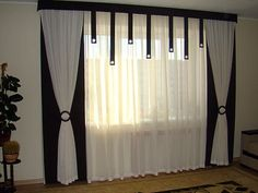 Beste afbeeldingen van vitrage curtains net curtains en