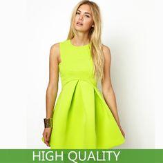 c6ccee0f0a1 10 meilleures images du tableau robes jaunes