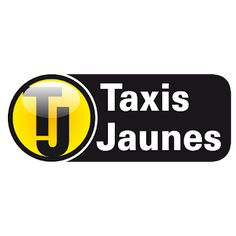 Taxis Jaunes - Android Apps on Google Play