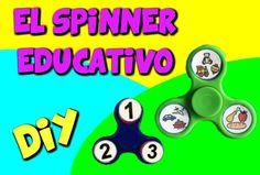 SPINNER EDUCATIVO_EUGENIA ROMERO_WEB