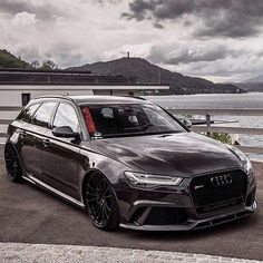 Audi #RS6 #AUDIRS6 | Audi Style | Pinterest | Audi rs6, Cars and Audi Black Audi A Rs Style on 2007 audi rs, audi tt coupe, audi a5 rs, audi s rs, audi q7 rs, audi quattro rs, 2005 audi rs, audi a7 rs, audi rs 10, audi rs6 avant usa, audi q5 rs, audi a8 rs, audi a4 wagon, 2001 audi rs, audi estate v1.0, audi tt rs, audi r8 rs, audi rs v10, audi a3 rs, audi rs 5 coupe,