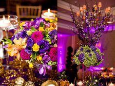 jewel-toned-florals-tall-ce