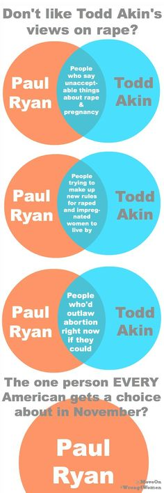 So you think Todd Akin's bad?