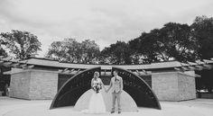 The Fork's | Winnipeg Wedding Photography