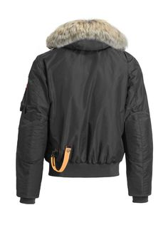parajumpers italy outlet