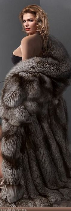 Fur : Photo