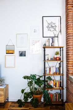west-elm-nashville-home-tour-04.jpg 900×1,350 pixels