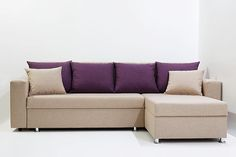 Canapele Noi si Moderne in Timisoara Sofa, Couch, Modern, Furniture, Home Decor, Settee, Settee, Trendy Tree, Decoration Home