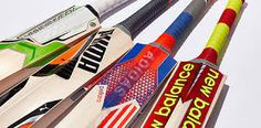 Image result for cricket