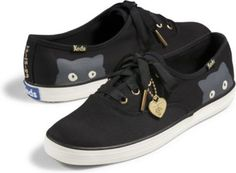 c7af8ec1c8a New Sneakers for Women. Keds ...