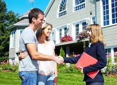 """We buy houses in Houston"""" are fake or some sort of scam; therefore, you need to consider certain things before hiring a real estate agent. Buying Your First Home, Selling Your House, Home Buying, Sell House, Real Estate Career, Real Estate News, Estate Law, Bellevue Washington, We Buy Houses"""