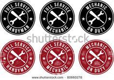 Full Service Mechanic