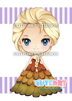 elsa_turkey_inspired_gown_sample_by_crowndolls-d7q9bde.png (360×504)