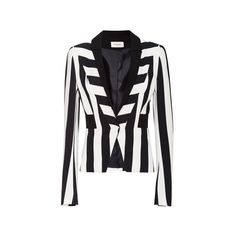 MUGLER (¥255,725) ❤ liked on Polyvore featuring thierry mugler