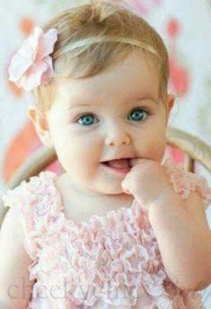 New Baby Fashion Vintage Little Girls Ideas Cool Baby, Cute Little Baby, Baby Kind, Cute Baby Girl, Little Babies, Baby Love, Cute Babies, Little Girls, Baby Girls