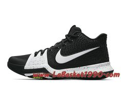 detailed images outlet store sale release info on 11 Best Chausport Basket Nike Kyrie 3 images | Nike kyrie 3, Nike ...