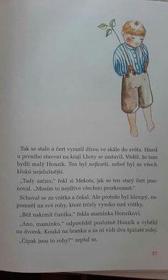Winnie The Pooh, Advent, Disney Characters, Fictional Characters, Winnie The Pooh Ears, Fantasy Characters, Pooh Bear